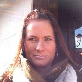 Julie Ann Froedge