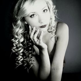 Kayla Landon