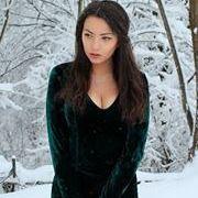 Livia Tanasa