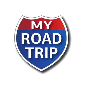 My Road Trip