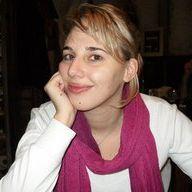 Rania Margariti