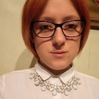 Kamila Mizgajska