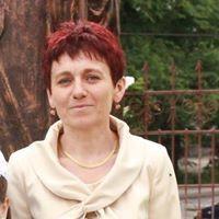 Wiesława Lemiech