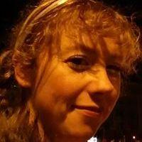 Louise Racz