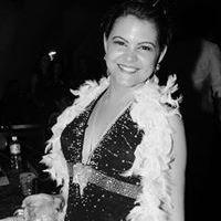 Veronica Chiuchi