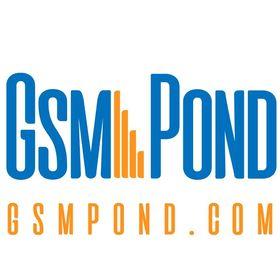 GSMPond.com