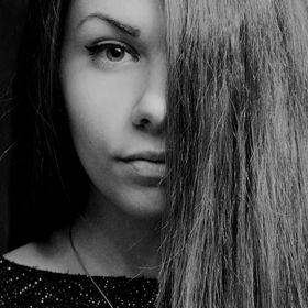Ania Modzelewska