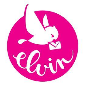 Elvin Fine Paper