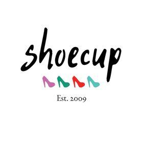 Shoecup
