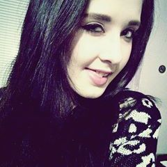Violette Vanmoriel