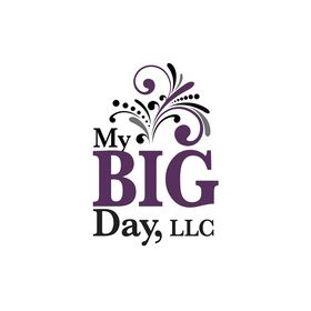 My Big Day Marketing & Events