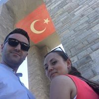 Baha Kadıoğlu