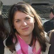 Lucie Kopecká