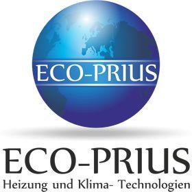 ECO-PRIUS