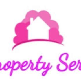 Oz Property Management