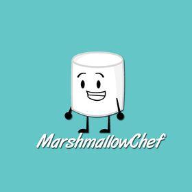 MarshmallowChef