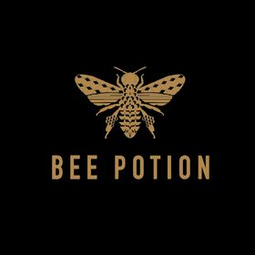 Bee Potion
