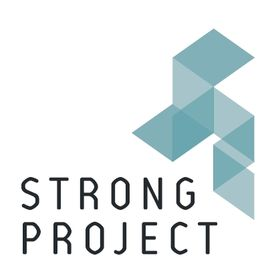 Strong Project