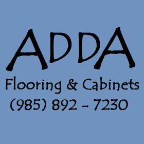 Adda Flooring & Cabinets