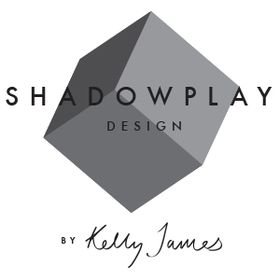 Shadowplay Design - Interior Design