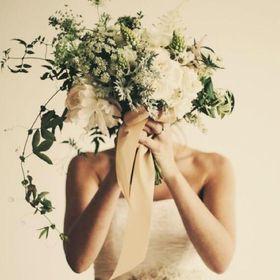 The Petal Shop - Wedding Floral Design By Sarah Liversedge