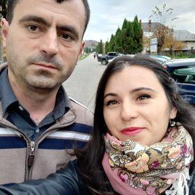 Livia Diana Beleţescu