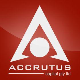 Ipo capital raising startup melbourne cbd