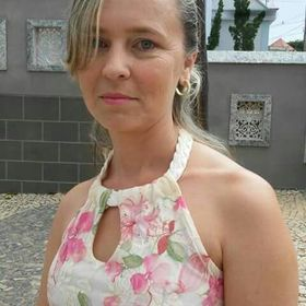 Lilian Santiago