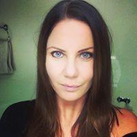 Kristin Lanz