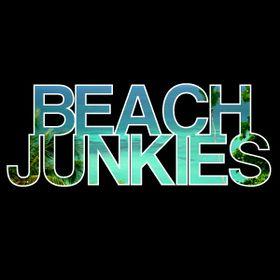 Beach Junkies