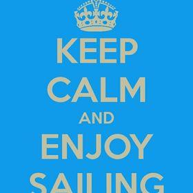 sailingbookings.com