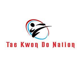 Taekwondo Nation
