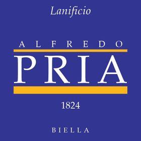 Alfredo Pria1824