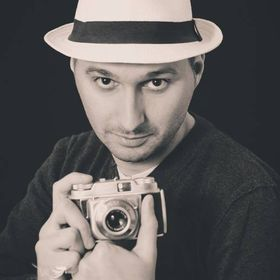 Mihai Albu Photography