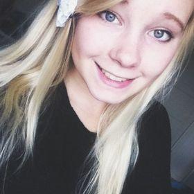 Sara Mäkimartti