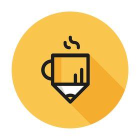 Design espresso