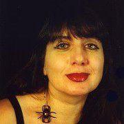 Leah Lefevre Sandomirskaya