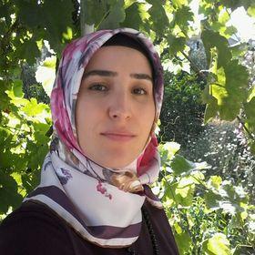 Zehra Akkaş