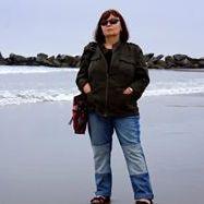 Judy Huck