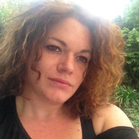 Nadine Kerber