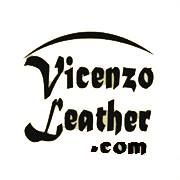 Vicenzoleather