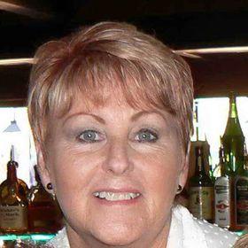 Juana Mahlandt