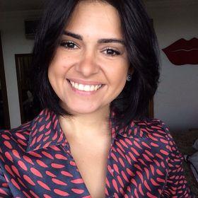 Jessika Moreira