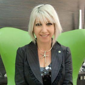 Miranda Ioannou