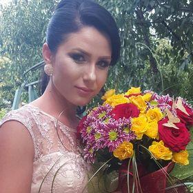 Elena Mihalache