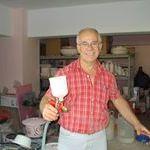 Eren Kocaman