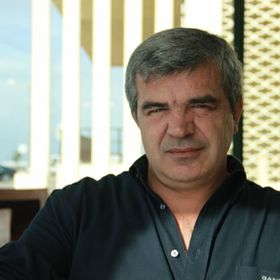Fernando Mateus
