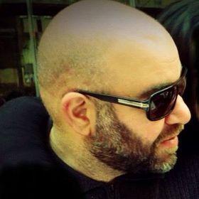 Ghassan AlBatal