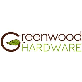 Greenwood Hardware
