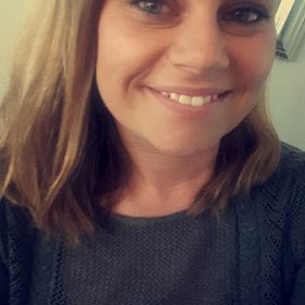 Liselotte Kolstad